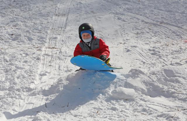 8_B_Mattituck sleddingJPG