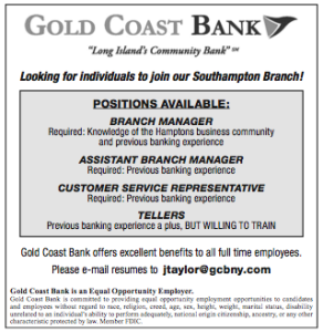 Screen Shot 2015-07-10 at 2.20.55 PM