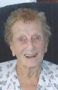 Elise S. Webb