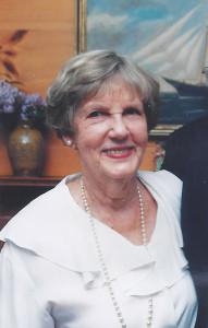 Kathleen Leslie Latham