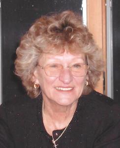 Edie A. Engert