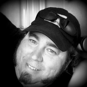 Todd Martin Sigurdson